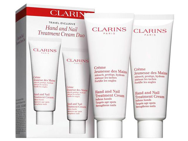 Clarins by Clarins Desert Essence, Thoroughly Clean Face Wash - Original, Oily & Combination Skin, 32 fl oz (pack of 1)